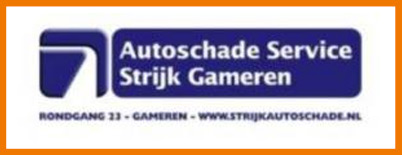 ASN Strijk Gameren