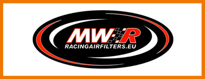 MWR Racing Airfilters