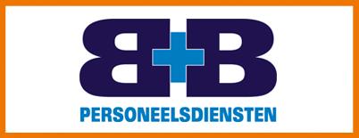 B + B Personeelsdiensten